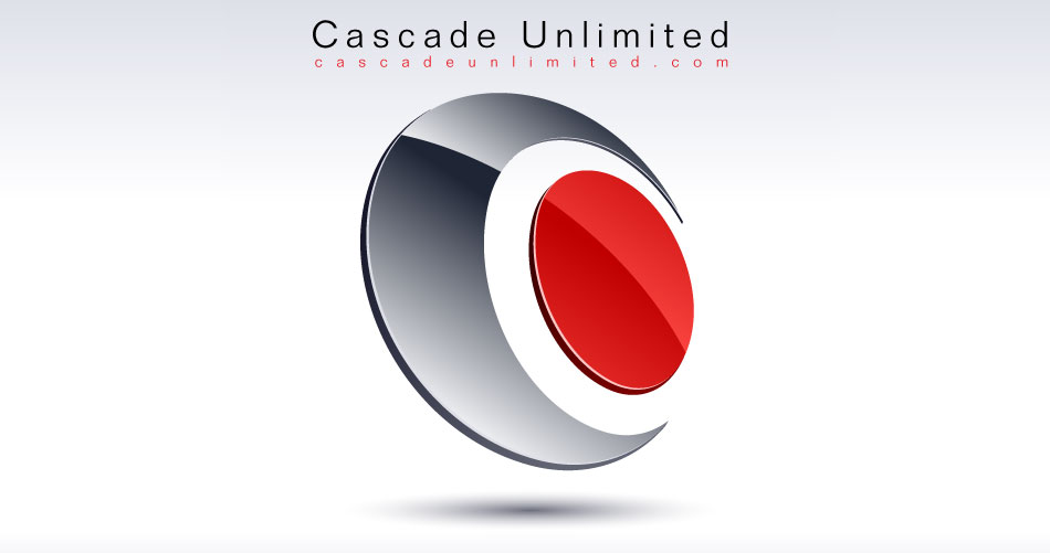 Cascade Unlimited